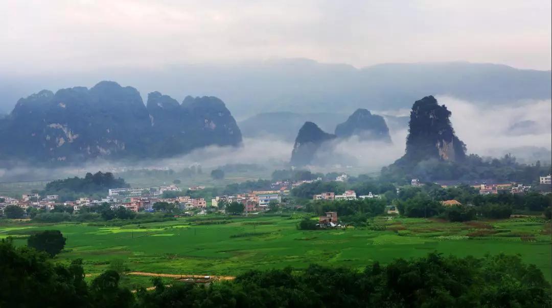 怡境彭涛:黄花镇创意设计赋文旅产业?平面设计的类型调研报告图片