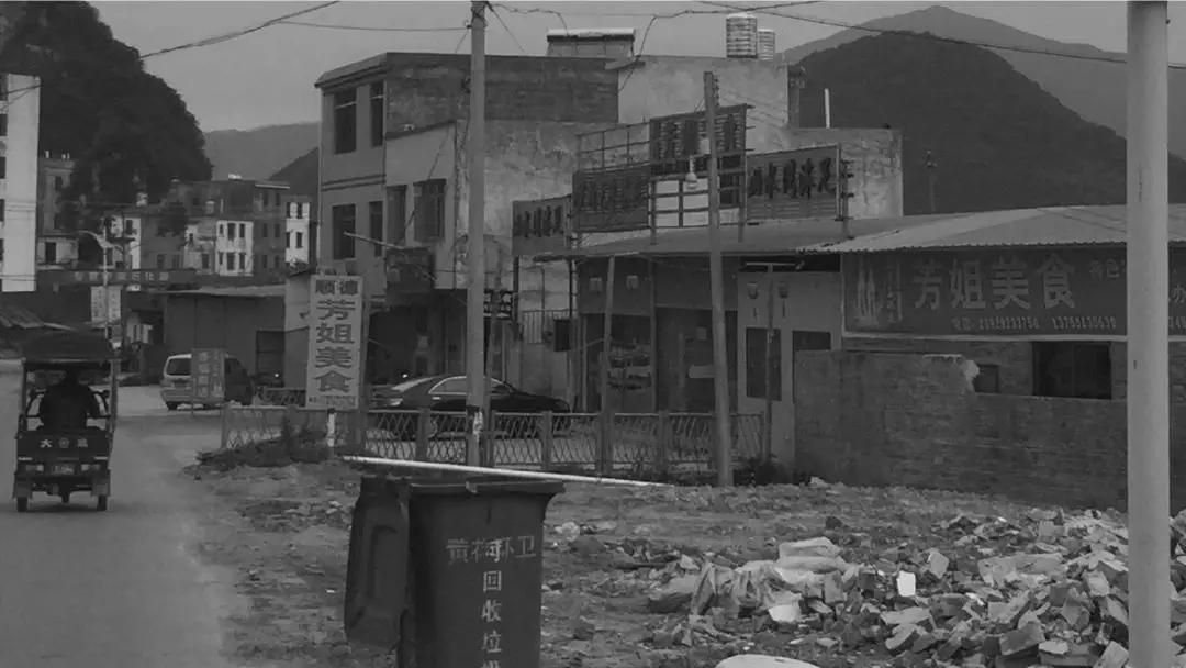 怡境彭涛:黄花镇创意设计赋文旅产业?百川大厦建筑设计院图片